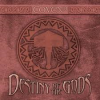 "Coven - Destiny of the Gods (12"" LP)"