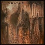 "Craven Idol - Towards Eschaton (12"" LP)"