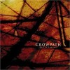 "Crowpath - Red on Chrome (12"" LP)"