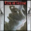 "Cry of Terror - Unnatural Prospects (12"" LP)"