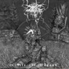 "Darkthrone - Circle The Wagons (12"" LP)"