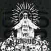 "Deathbound - We Deserve Much Worse (12"" LP)"