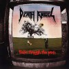"Death Angel - Frolic In The Park (12"" Double LP)"
