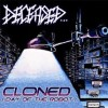 "Deceased  - Cloned  (7"" Vinyl)"