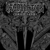 "Decollation - Cursed Lands (12"" LP)"