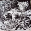 "Dehuman Reign - Destructive Intent (12"" LP)"