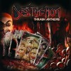 "Destruction - Thrash Anthems (12"" Double LP)"