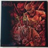 "Diabolical Imperium - The Sacred Lie (12"" LP)"