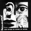 "Discharge - Hear Nothing See Nothing Say Nothing (12"" LP)"