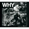 "Discharge - Why? (12"" LP)"
