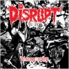 "Disrupt - Discography (4x 12"" LP Boxset Limited to 1000 copies. Contains: 4 double gatefold LPs. rem"