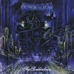 "Dissection - The Somberlain (12"" LP)"