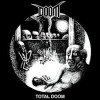 "Doom - Total Doom (12"" Double LP Peaceville 30th Anniversary Edition)"