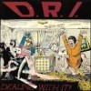 "DRI - Dealing With It (12"" LP)"