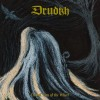 "Drudkh - Eternal Turn of the Wheel (12"" LP)"