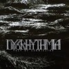 "Dysrhythmia  - Test of Submission (12"" LP)"