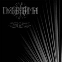 "Dysrhythmia - Veil of Control (12"" LP)"