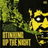 "Death Breath  - Stinking Up the Night  (12"" LP Limited Edition, Reissue, Repress, Special Edition, 1"