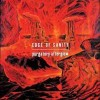 "Edge of Sanity - Purgatory Afterglow (12"" LP)"