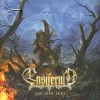 "Ensiferum - One Man Army (12"" Double LP)"