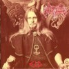 "Enslaved - Eld (12"" Double LP Limited Edition, Reissue, Repress, Ultra Clear Brown Marble or Red/Bla"