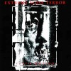 Extreme Noise Terror - Retro-Bution (Cassette,  mid 90s pressing. Sealed, new)