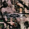 "Evoken - Quietus (12"" Double LP)"
