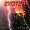 "Exciter - The Dark Command (12"" LP)"