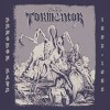 "FCDN Tormentor - Dungeon Days1982/1985 (12"" LP)"