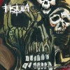 "Fistula - The Shape Of Doom To Cumm)))  (12"" LP)"