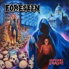"Foreseen - Helsinki Savagery (12"" LP)"