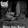 "FOR - Blakaz Asko Herto (12"" LP)"