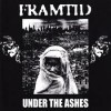 "Framtid - Under the Ashes (12"" LP)"