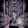 "Funeral Whore - Phantasm (12"" LP)"