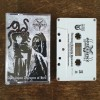Goatrifice - Apocalyptice Torment of Hell (Cassette)