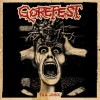"Gorefest - The Demos (12"" LP)"
