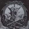 "Goreaphobia - Vile Beast of Abomination (12"" LP)"