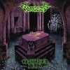 "Gorguts - Considered Dead (12"" LP)"