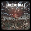 "Hammerhead - The Sin Eater (12"" LP)"