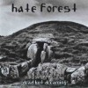 "Hate Forest - Dead But Dreaming (12"" LP)"