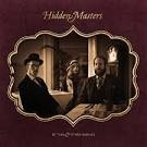 "Hidden Masters - Of This And Other Worlds (12"" LP)"