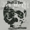 "High On Fire - Spitting Fire Live Vol 1 (12"" LP)"