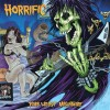 "Horrific - Your Worst Nightmare (12"" LP)"