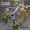 "Horrified - Eternal God / Prophecy of Gore (12"" LP)"