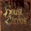 "House Of Atreus - The Spear And The Ichor That Follows (12"" LP)"