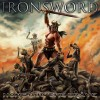 "Ironsword - None But the Brave (12"" Double LP)"