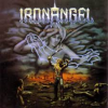 "Iron Angel - Winds of War (12"" LP)"