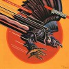 "Judas Priest  - Screaming For Vengeance (12"" LP Limited 180G European Pressing 2017)"