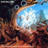 "Kataklysm - The Mystical Gate Of Reincarnation (12"" LP)"