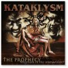 "Kataklysm - The Prophecy (Stigmata of the Immaculate) (12"" Pic LP Ltd. to 250)"